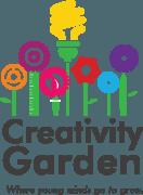 CreativityGarden-logo