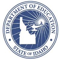 IdahoDeptEducation-logo