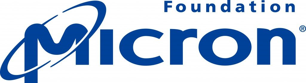 Micron-Logo_blue_high-res-1024x280