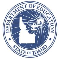 IdahoDeptEducation-logo