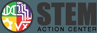 STEMActionCenter-logo