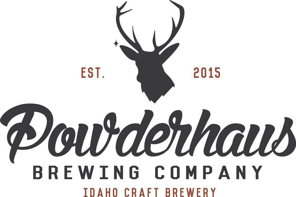 powderhaus_brewing_co-logo