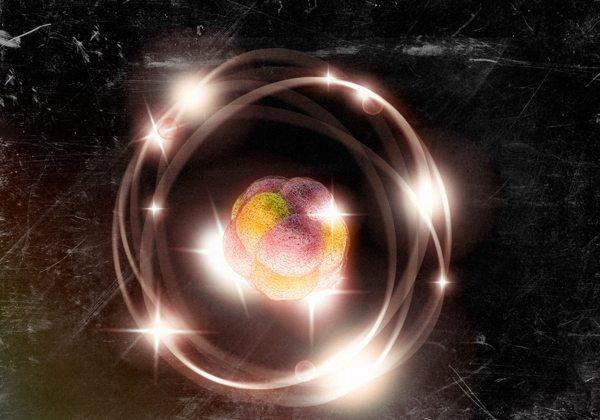 quantum mechanics for dummies