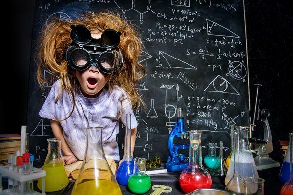 shocking science myths